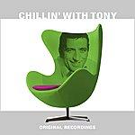 Tony Bennett Chillin' With Tony