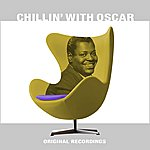 Oscar Peterson Chillin' With Oscar