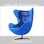 Buddy Holly Chillin' With Buddy