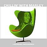 Bob Marley Chillin' With Marley