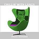 Mario Lanza Chillin' With Lanza