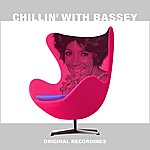 Shirley Bassey Chillin' With Bassey