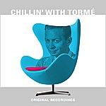 Mel Tormé Chillin' With Tormé