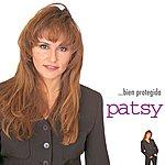 Patsy Torres ...Bien Protegida