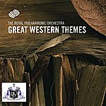 Royal Philharmonic Great Western Themes