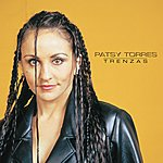 Patsy Torres Trenzas