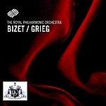 Royal Philharmonic Georges Bizet