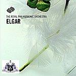 Royal Philharmonic Edward William Elgar