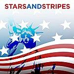 All American Quartet Stars And Stripes