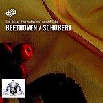 Royal Philharmonic Ludwig Van Beethoven