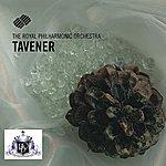 Royal Philharmonic John Tavener