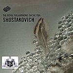 Royal Philharmonic Dmitri Schostakowitsch