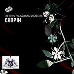 Royal Philharmonic Frédéric Chopin