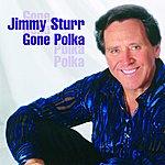 Jimmy Sturr Gone Polka