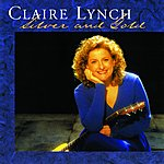 Claire Lynch Silver And Gold