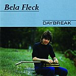 Béla Fleck Daybreak