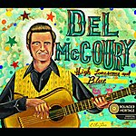 Del McCoury High Lonesome And Blue