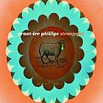 Grant Lee Phillips Strangelet
