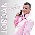 Jordan Ik Bel Je - Single