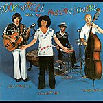 The Modern Lovers Rock 'n' Roll With The Modern Lovers (Bonus Track Edition)