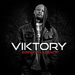 Viktory Birth Of A Legacy Vol. 1
