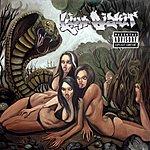 Limp Bizkit Gold Cobra (Explicit Version)