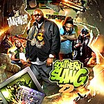 Empire Southern Slang 22: The Takeover