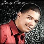 Jay Cee No Se Porque - Single
