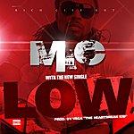 M.C. Low - Single