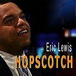Eric Lewis Hopscotch