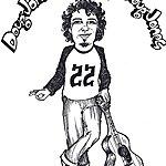 Doug Jones Doug Jones Everybody, Doug Jones