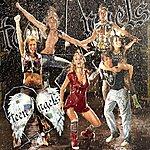 Teen Angels Teenangels I