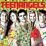 Teen Angels Teenangels III