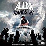 Aim Hands Up - Single