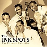 The Ink Spots The Ultimate Collection