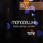 Monodeluxe Time