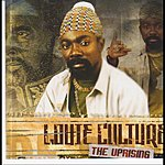 Louie Culture The Uprising