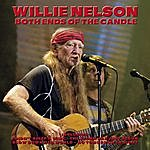 Willie Nelson Both Ends Of The Candle