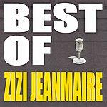 Zizi Jeanmaire Best Of Zizi Jeanmaire