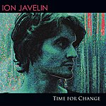 Ion Javelin Time For Change
