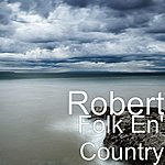 Robert Folk En' Country