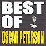 Oscar Peterson Best Of Oscar Peterson