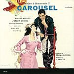 Chorus Carousel
