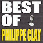Philippe Clay Best Of Philippe Clay