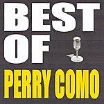 Perry Como Best Of Perry Como