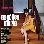 Angelica Maria Cuando Me Enamoro...