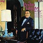 Pedro Vargas El Pedro Vargas De Hoy
