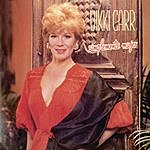 Vikki Carr Simplemente Mujer