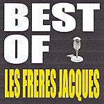 Les Frères Jacques Best Of Les Freres Jacques