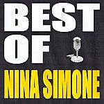 Nina Simone Best Of Nina Simone